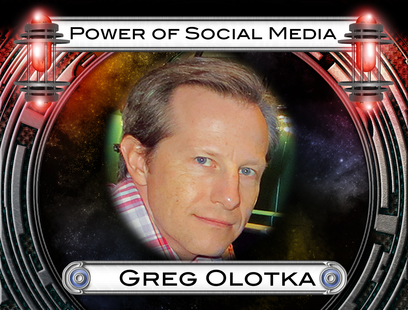 greg olotka power card.jpg
