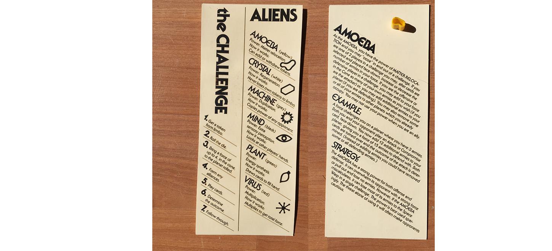 parker-aliens.jpg