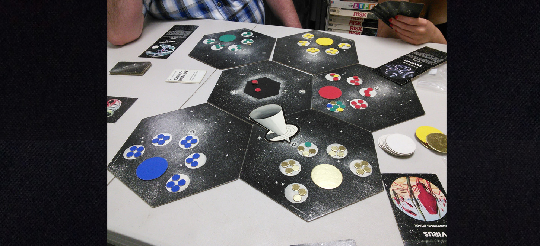 eon-players2.jpg