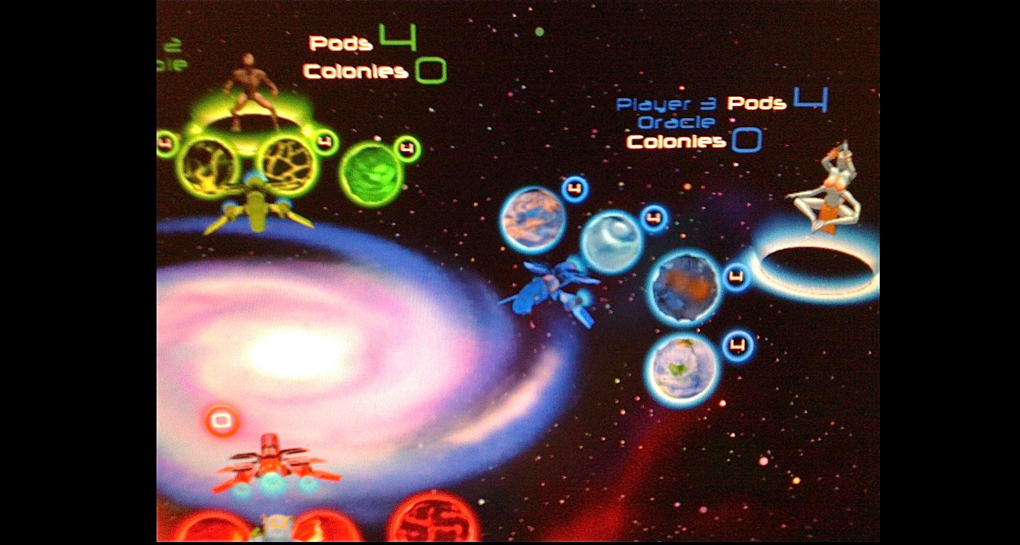 cosmic x box.jpg