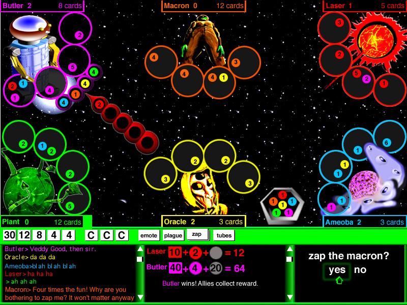 CE Jave Game 1997.jpg