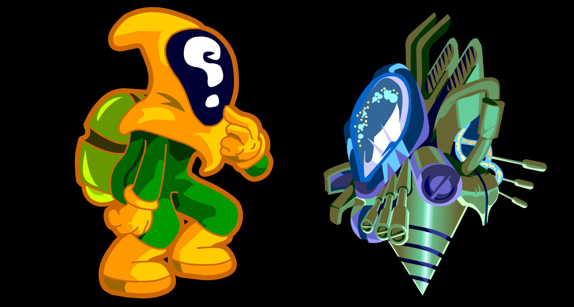 ceo-aliens5.jpg