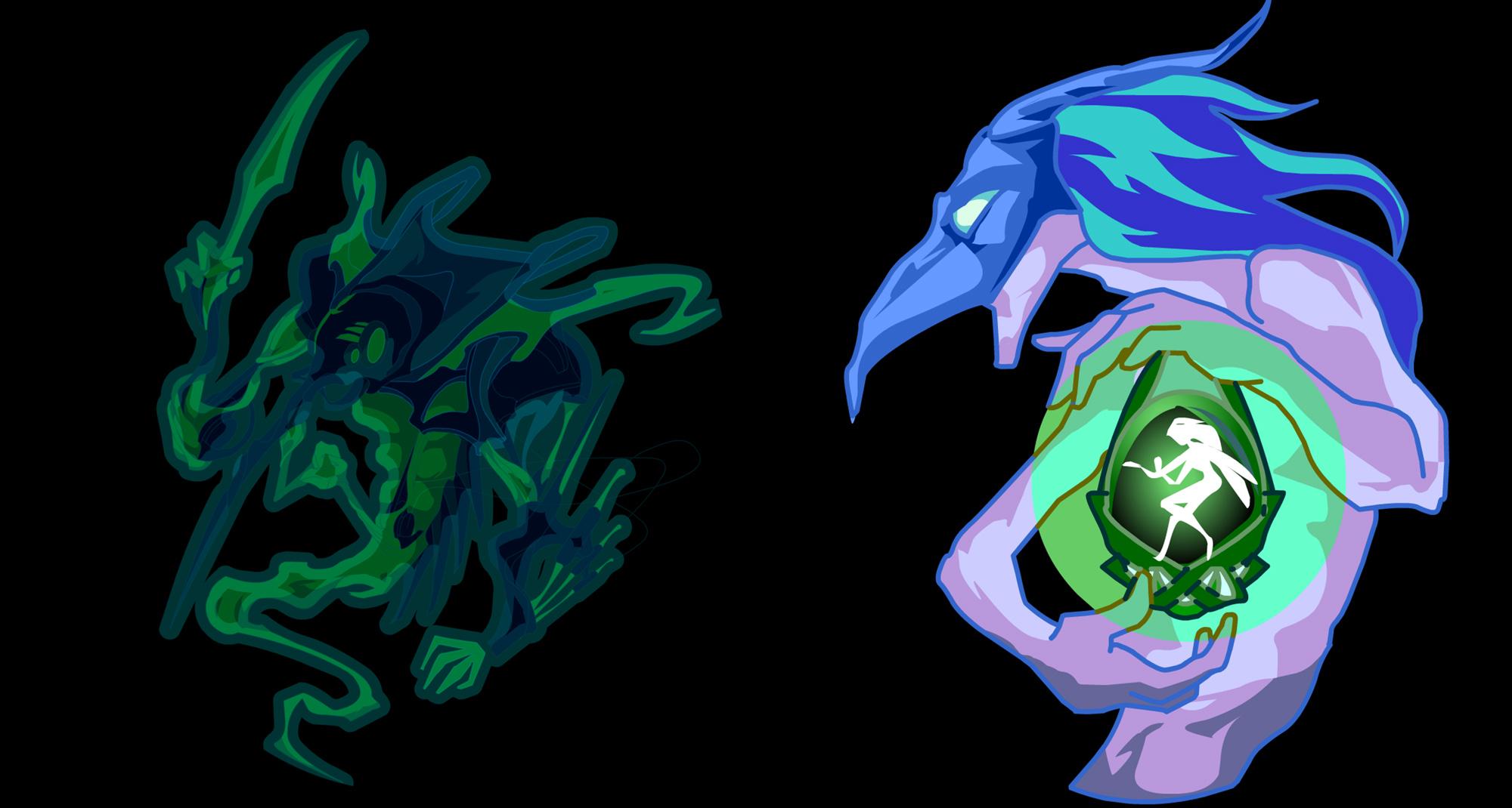 ceo-aliens6.jpg
