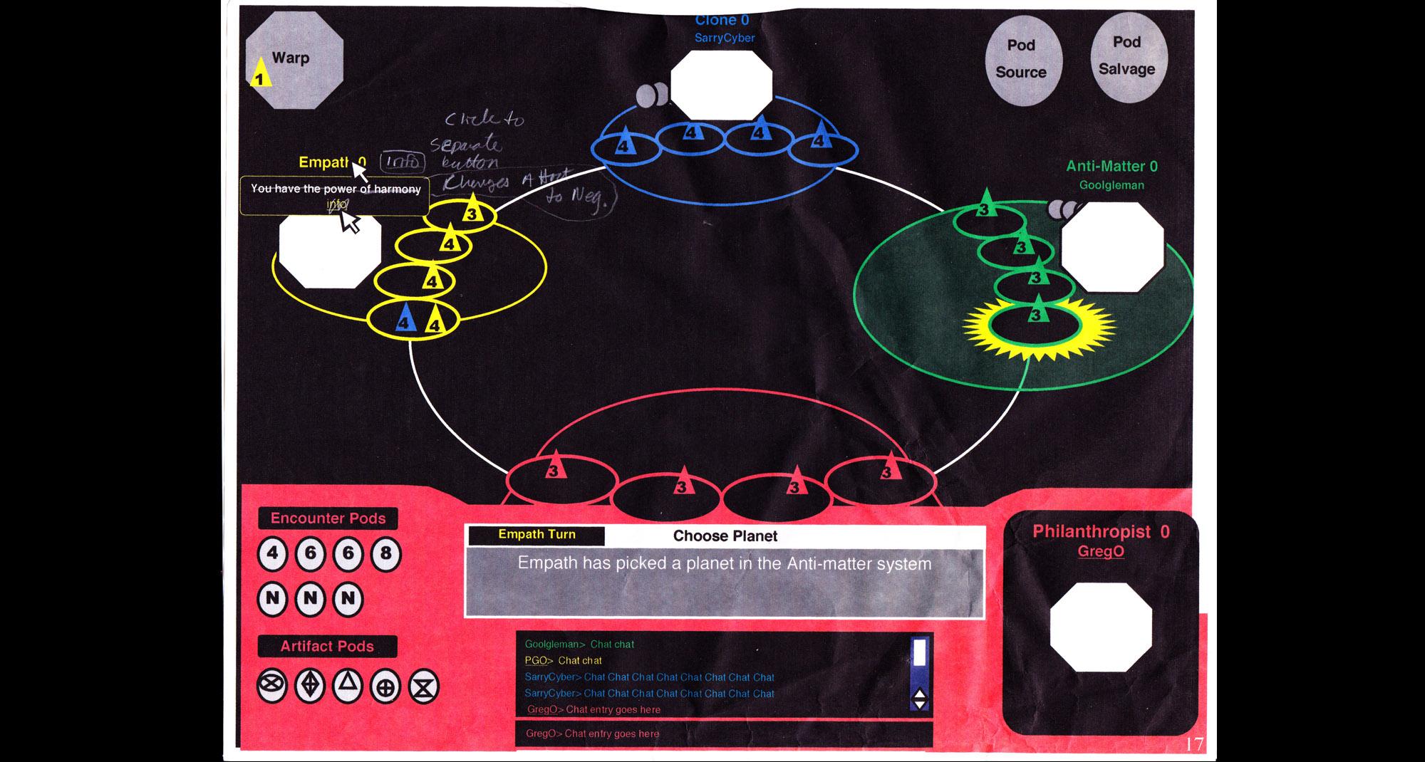 cosmic-online-prototype.jpg