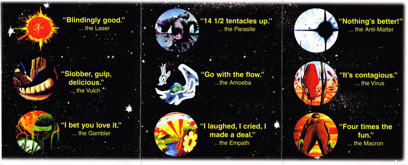 ceo-alien-quotes-flier.jpg