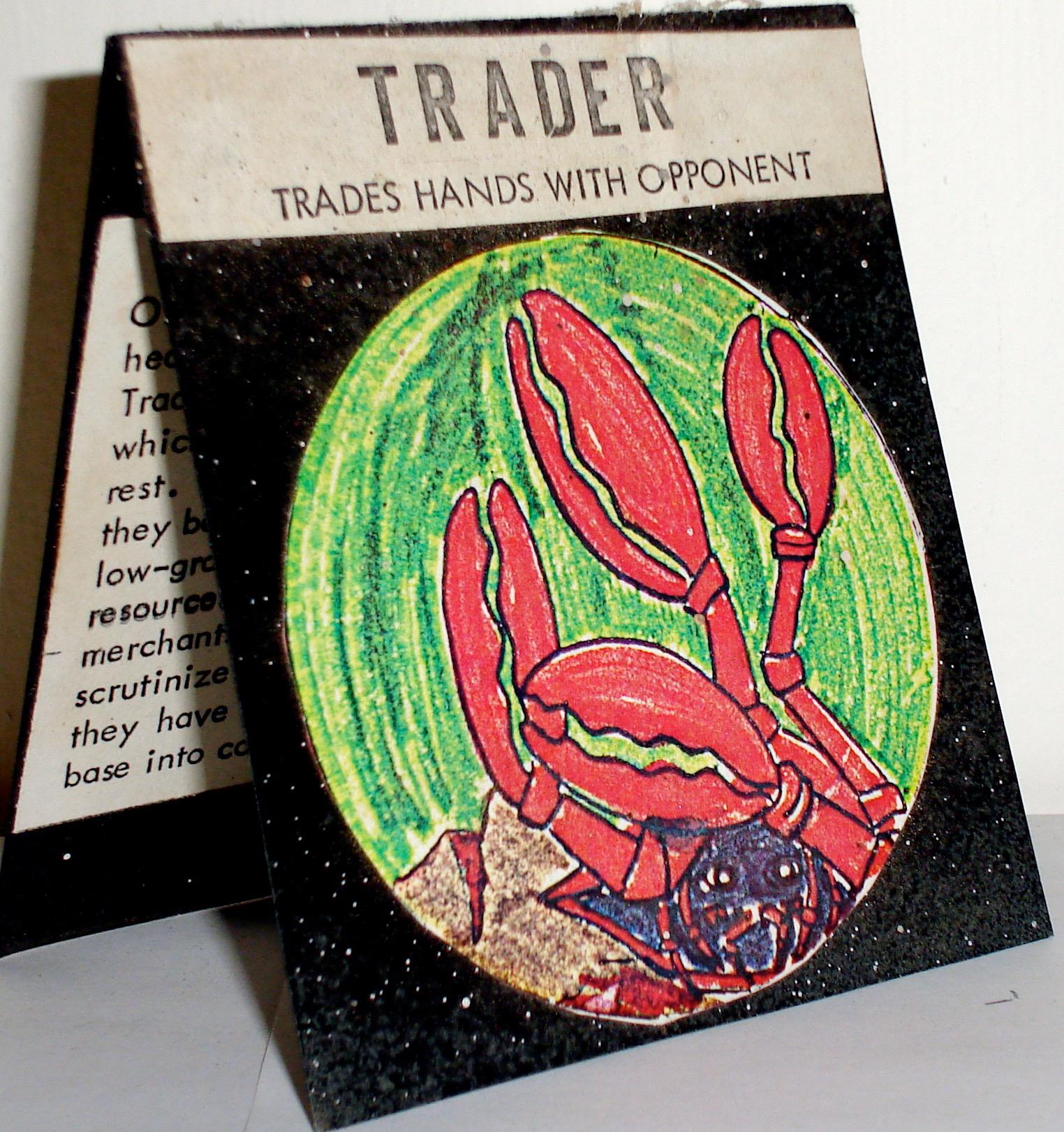 ce-old-trader.jpg