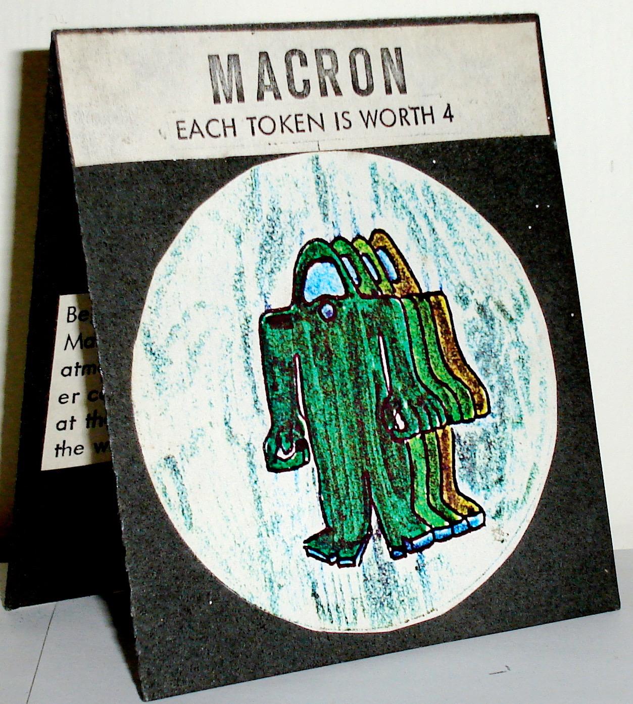 ce-old-macron.jpg
