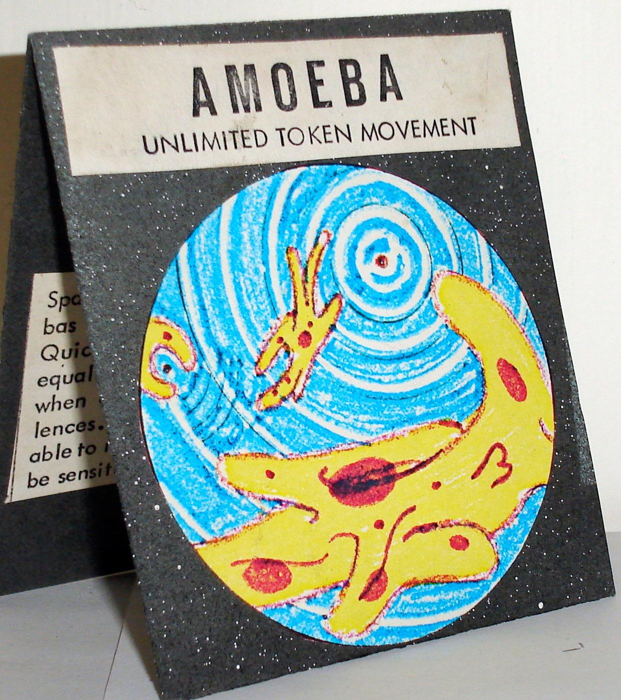 ce-old-amoeba.jpg