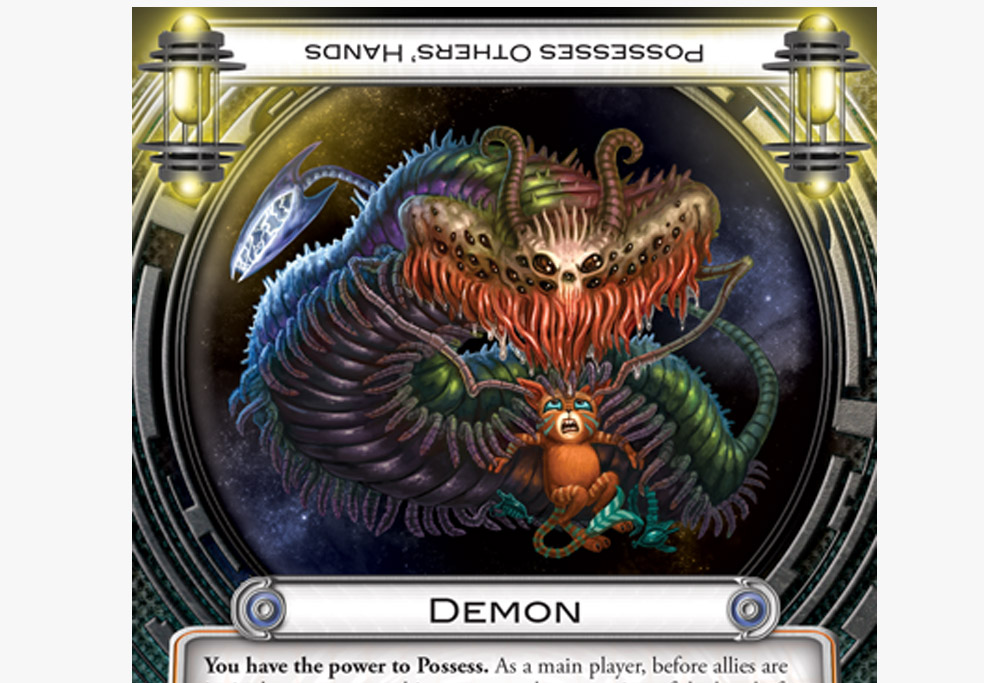 demon2 copy.jpg