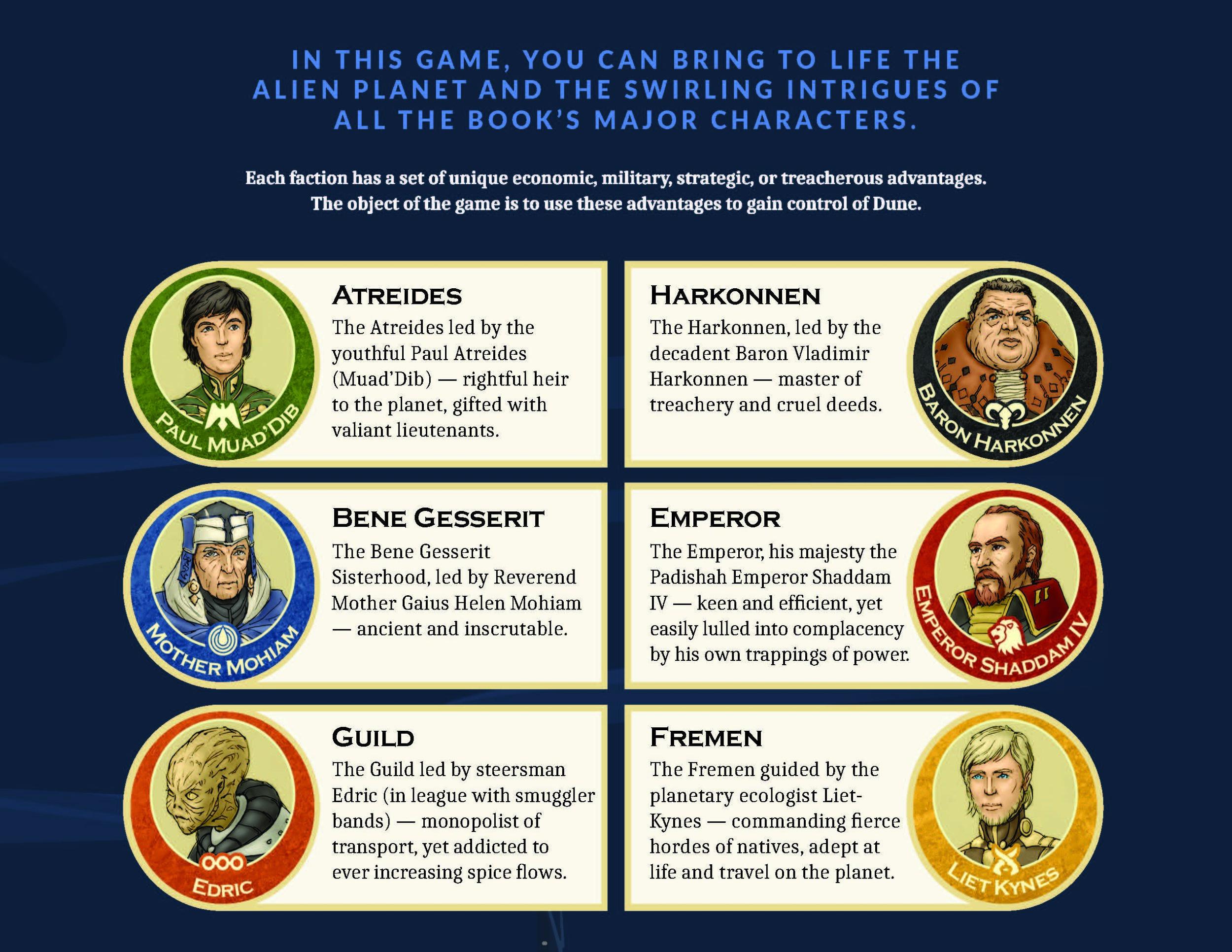 Dune Characters Info.jpg