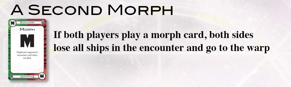morph rules.jpg