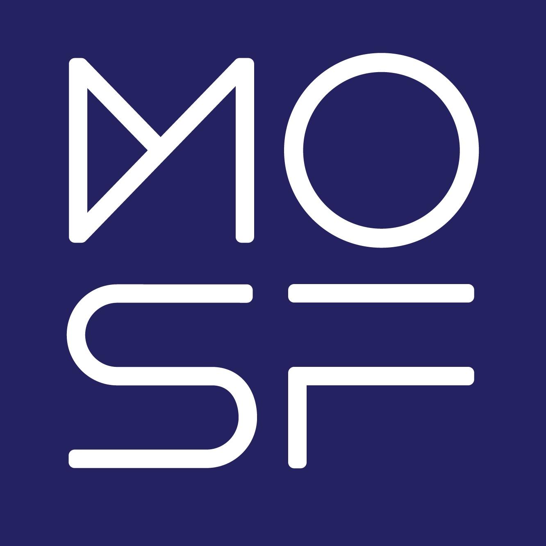 Logo%2Bweb.jpg
