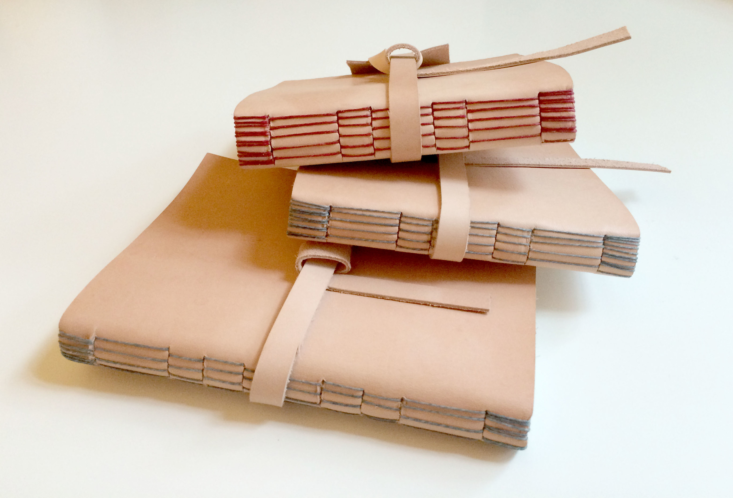 leather sketchbooks 2.jpg