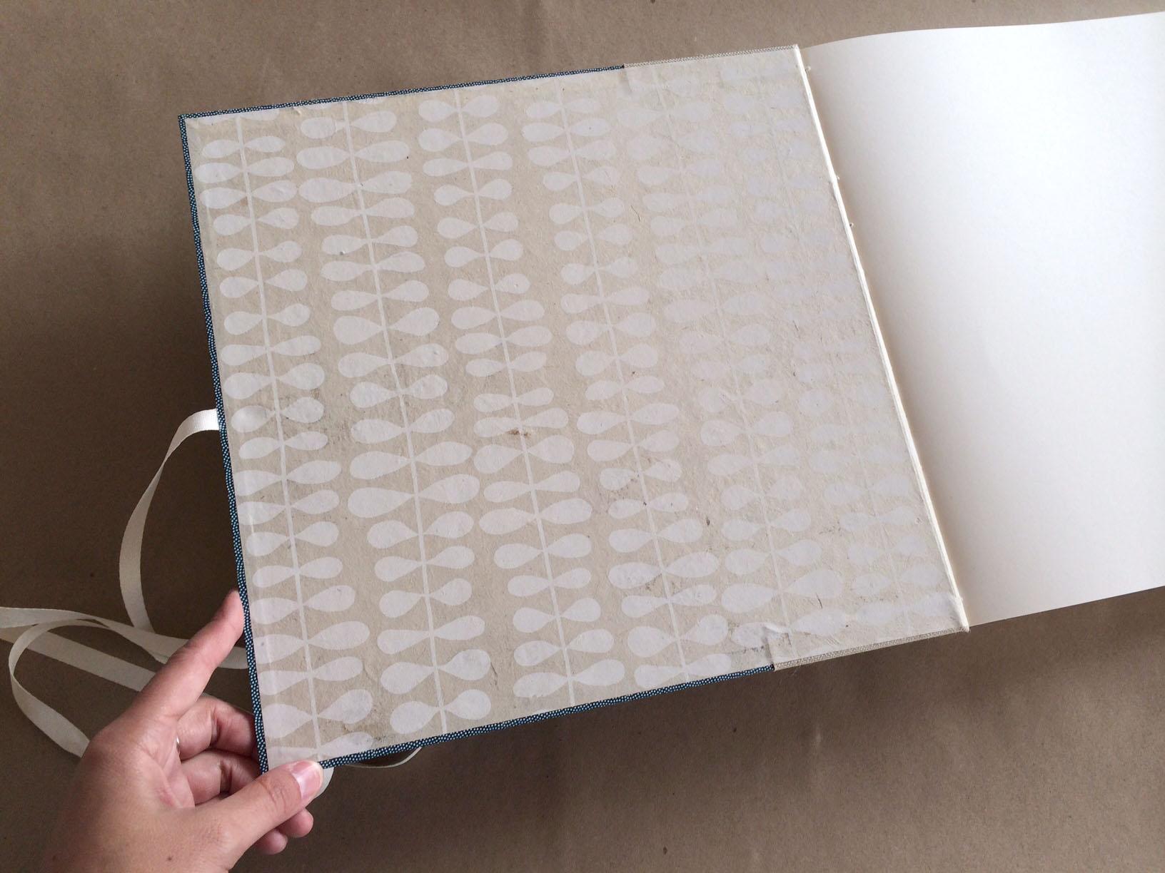 Blue Dot Album inside.jpg