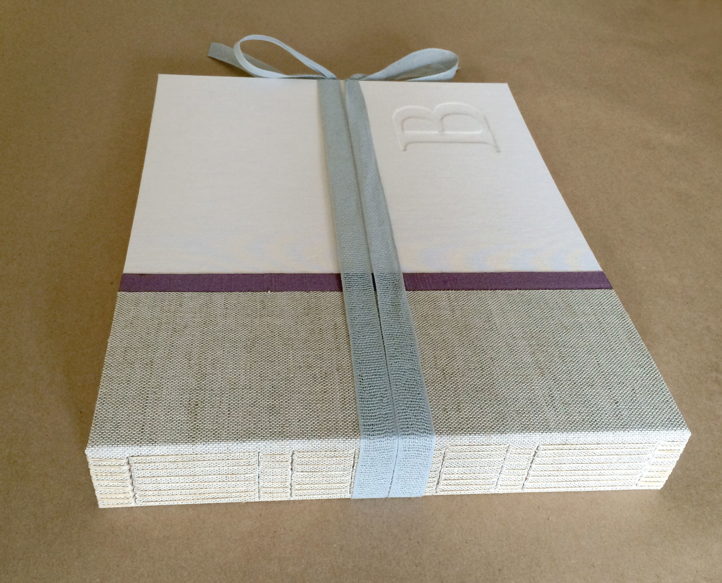 Danica and Eddye's Book_spine.jpg