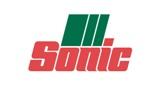 Logo_SONIC_C.jpg
