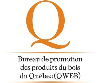 QuebecWood_final_rgb_FR-rz.jpg