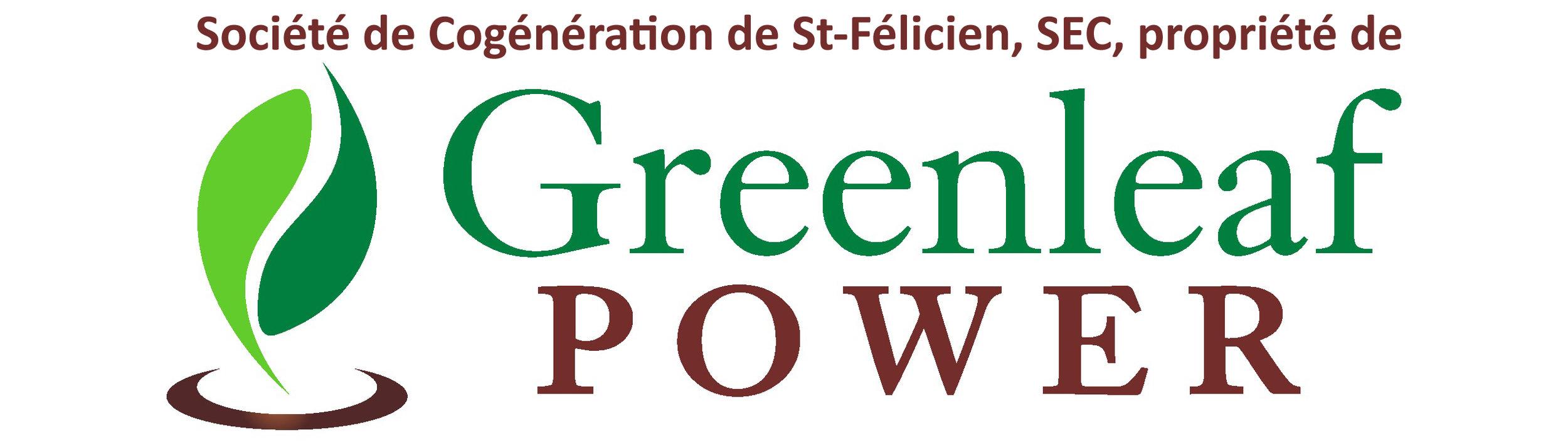 Greenleaf Logo _New.jpg