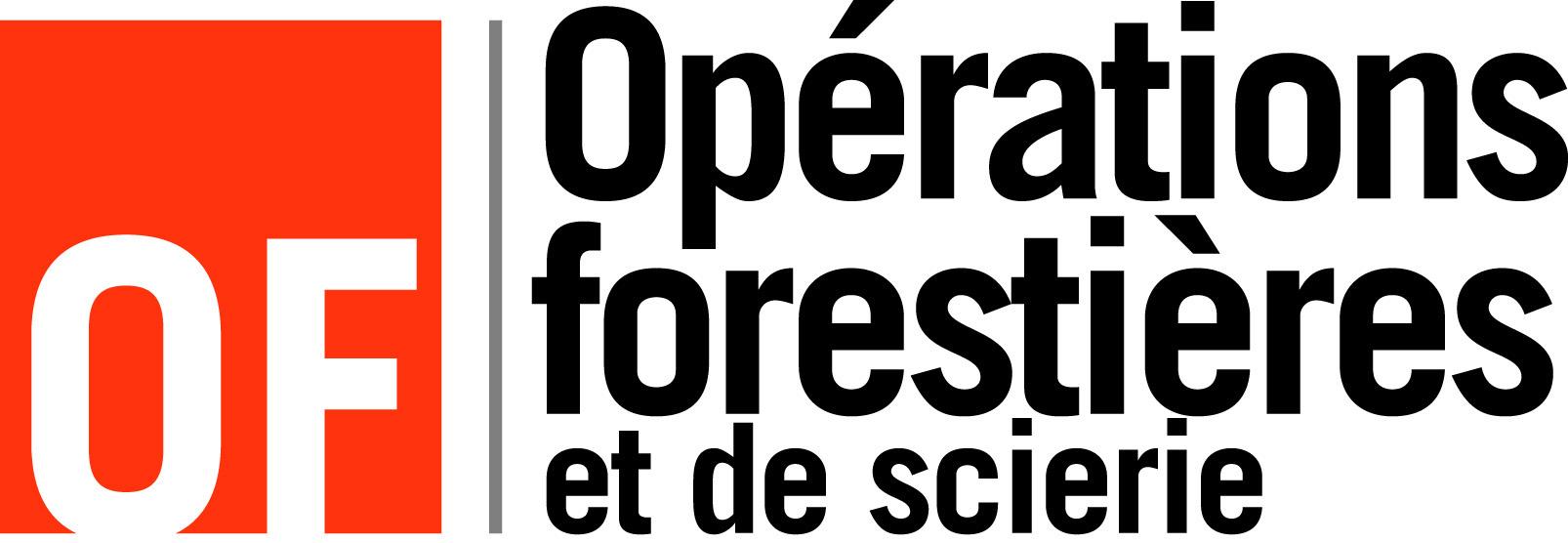 OF Logo 2015.jpg