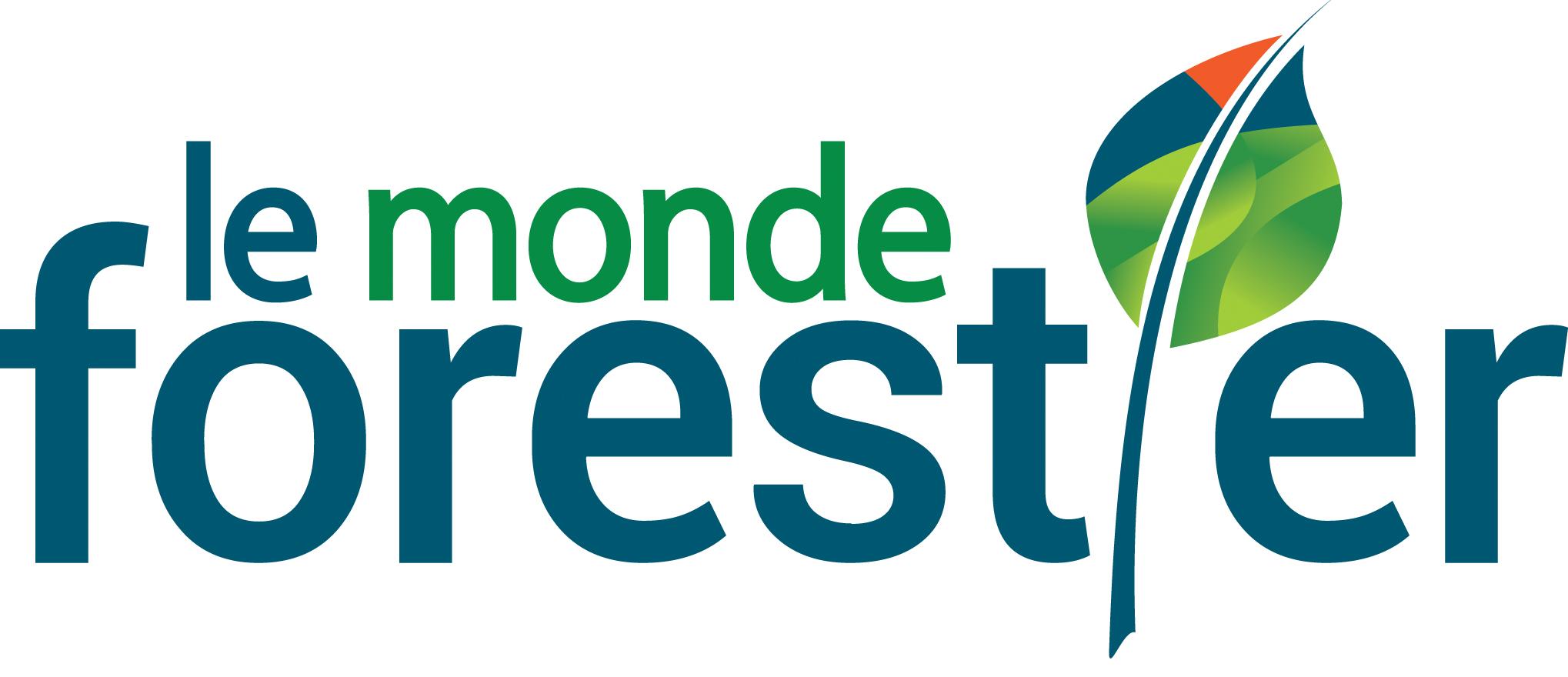 Monde Forestier 2016 COUL.jpg