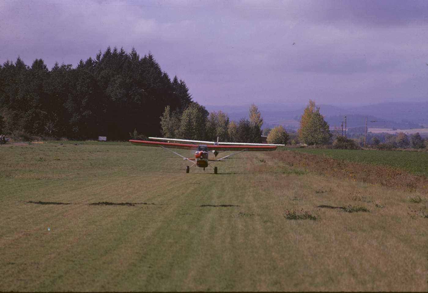 Gliderport_74.jpg