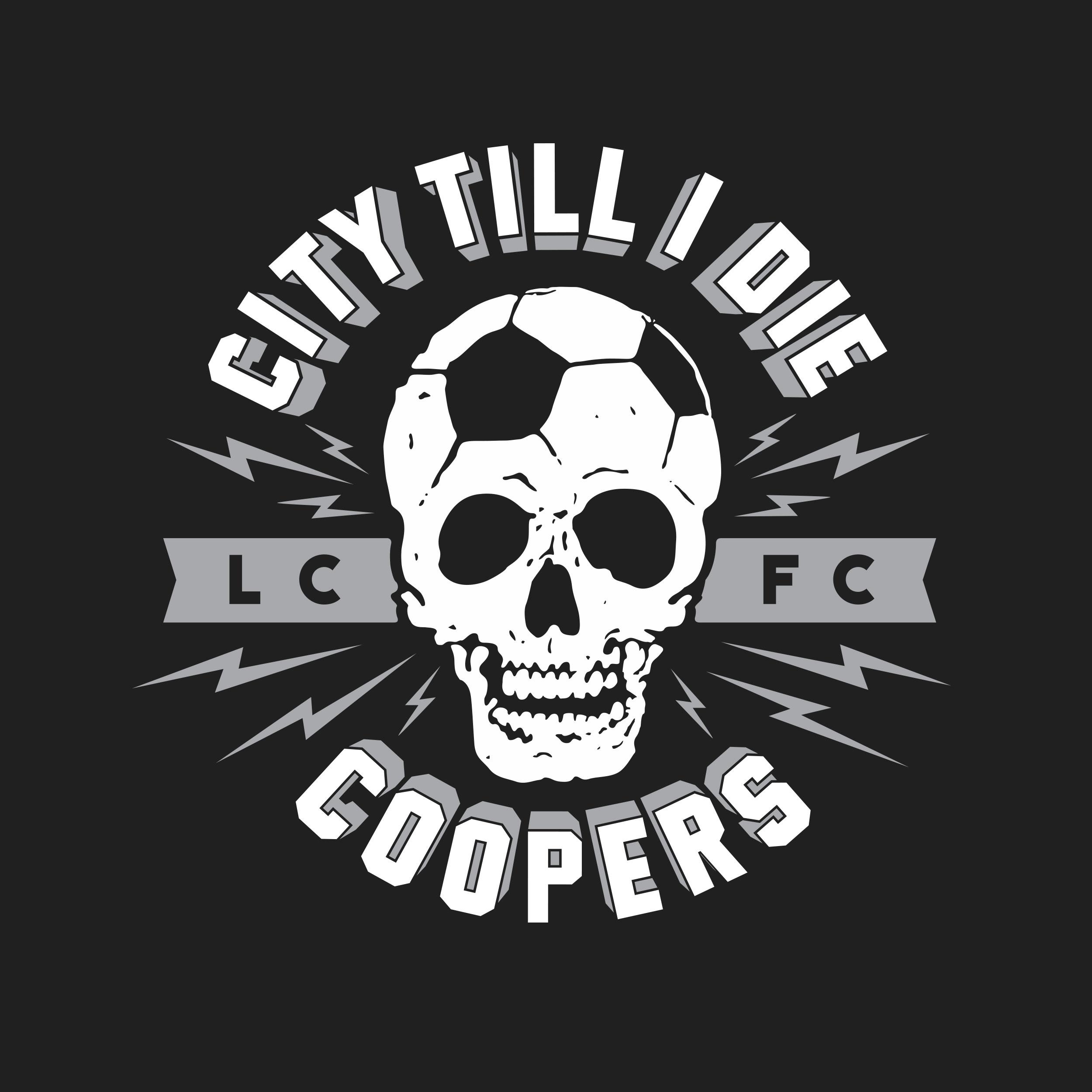 Coopers-02.jpg