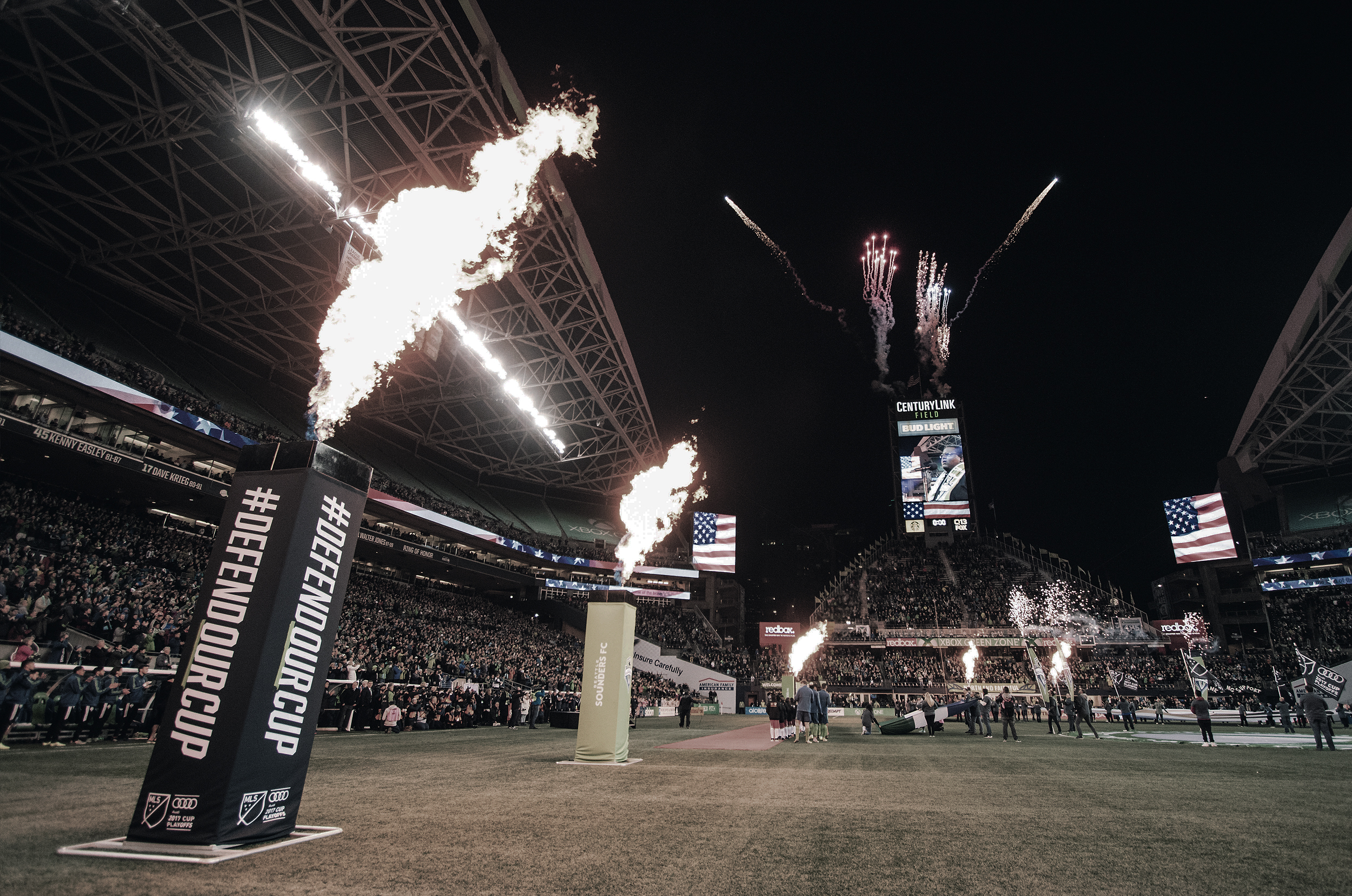 DefendOurCup–StadiumFlames.jpg