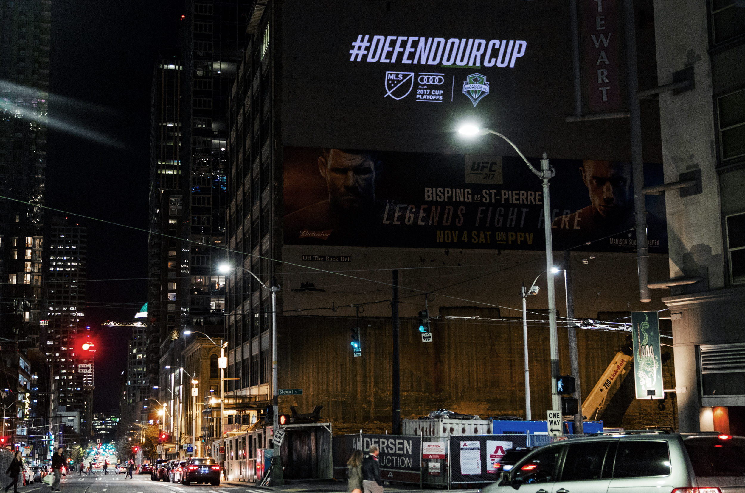 DefendOurCup-Projections.jpg