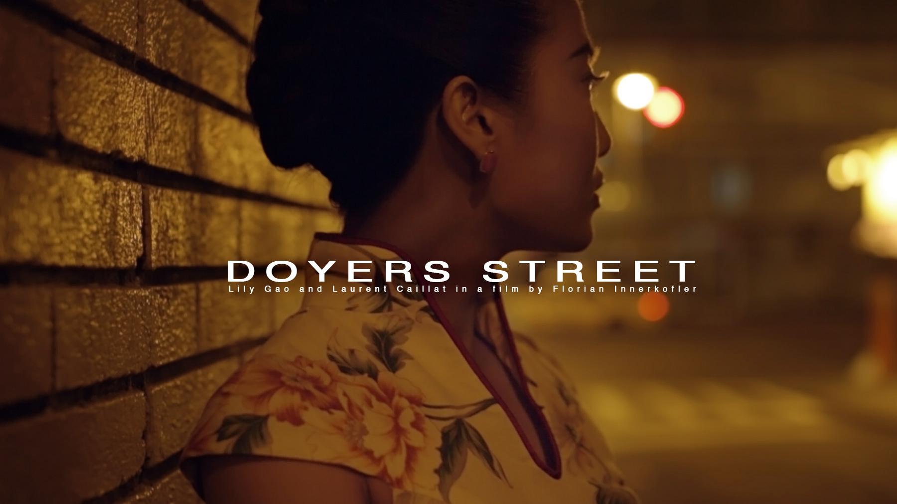 01 INNERKOFLER F DOYERS STREET.jpg