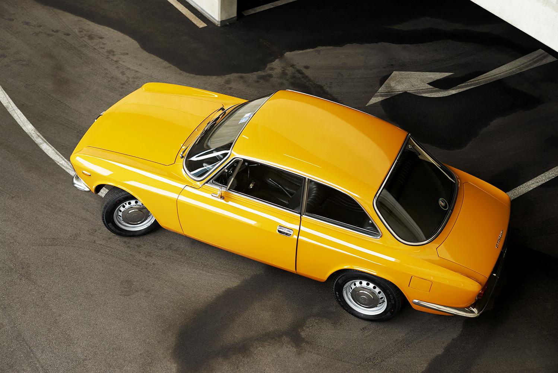 05 IMAGE MCM ALFA ROMEO GT JUNIOR 1969_DSC6475.jpg