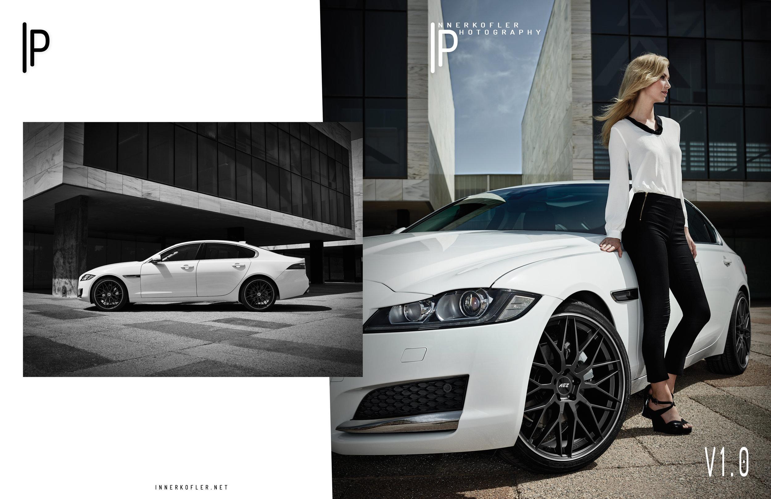 CAR PORTFOLIO PDF   - click here