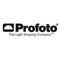www.profoto.com