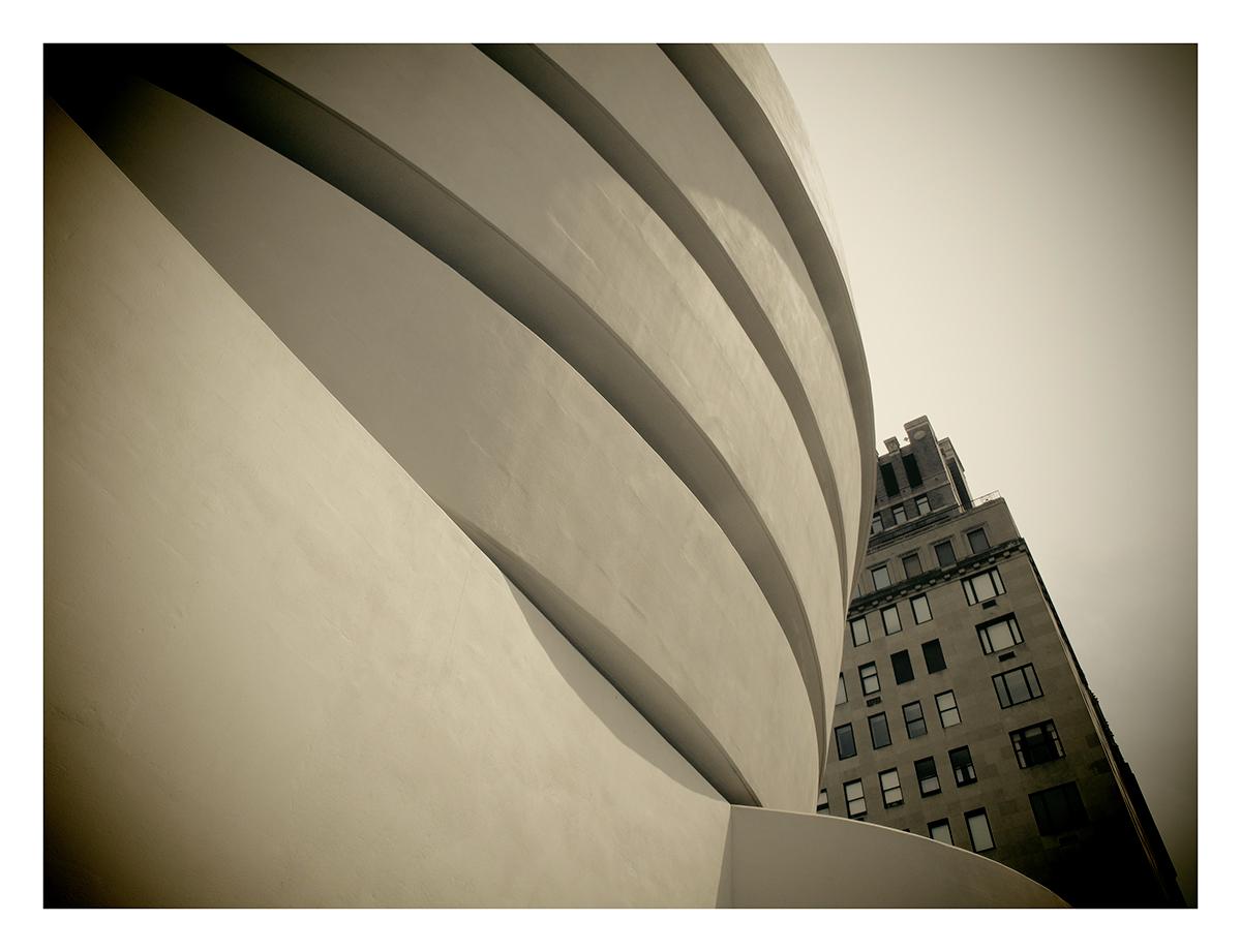 GUGGENHEIM 04 NYC.jpg