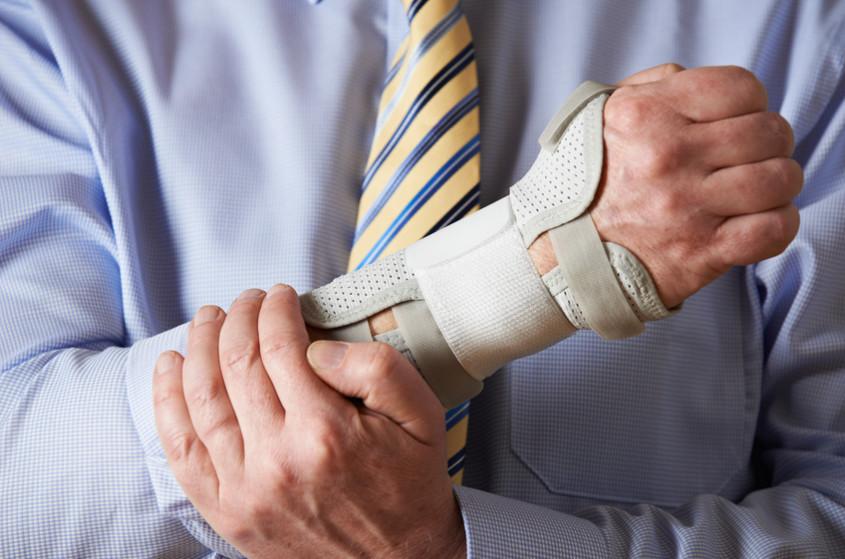 Personal-Injury-845x559.jpg