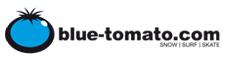 enjoi at blue tomato