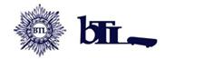 BTL.jpg