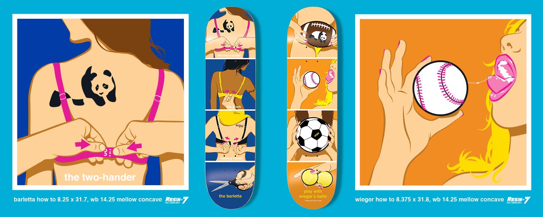 Enjoi_Skateboards_How_To_Series.jpg