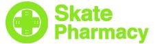skate_pharmacy.png