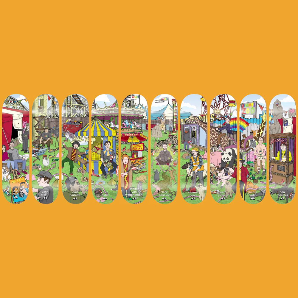 rob_mathieson_pandartist_carnival_series_enjoi_skateboards