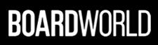 boardworld-logo (1).jpg