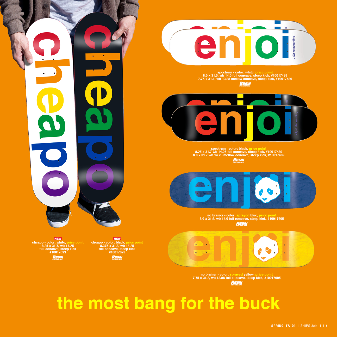 Enjoi_Spring17_D1_Ecatalog6.jpg