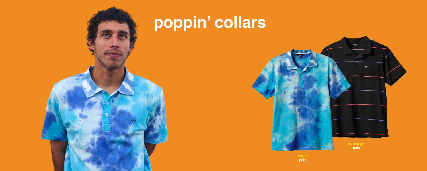 enjoi_tie_dye_COLLAR_SHIRT_black_blue_zack_wallin_tee_polo.jpg
