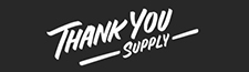 Thank_You_Supply_Skateboard_Shop.jpg