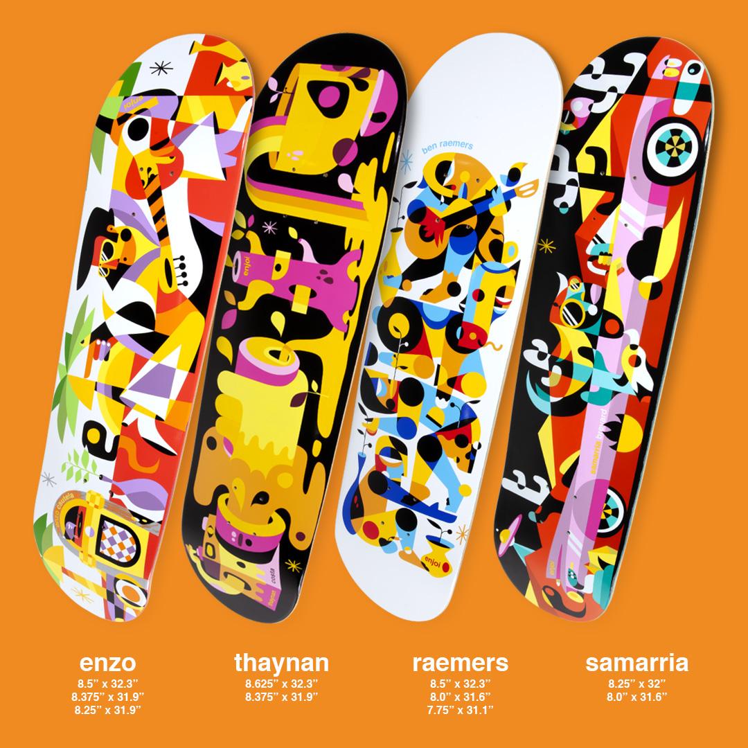 enjoi_skateboarding_panda_pandartist_zoonchez