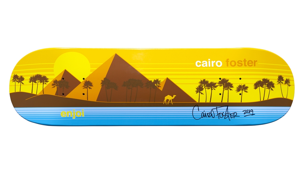 CAIRO_PROTOFLOW_signed_deck.png
