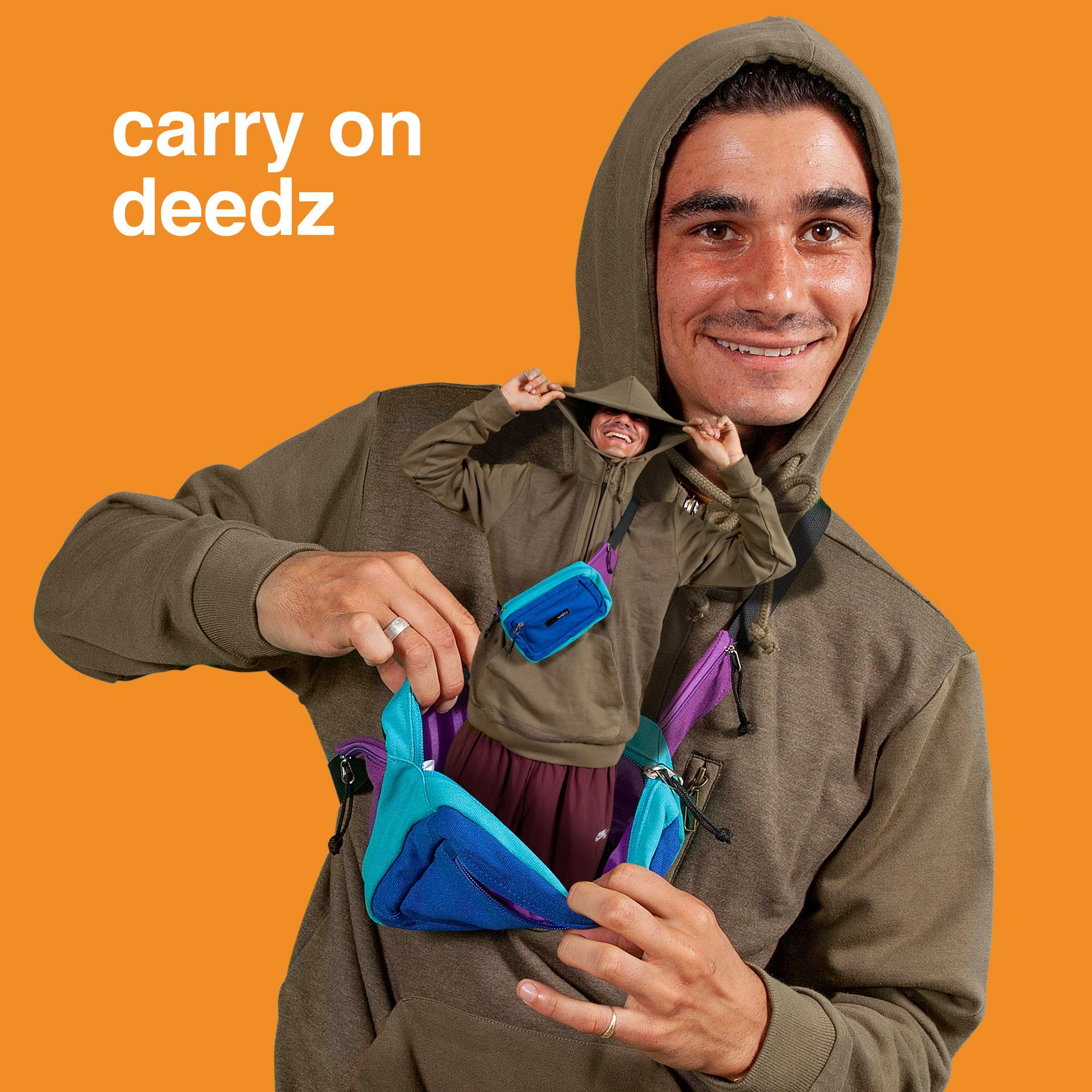 DEEDZ_BAGS_01.jpg