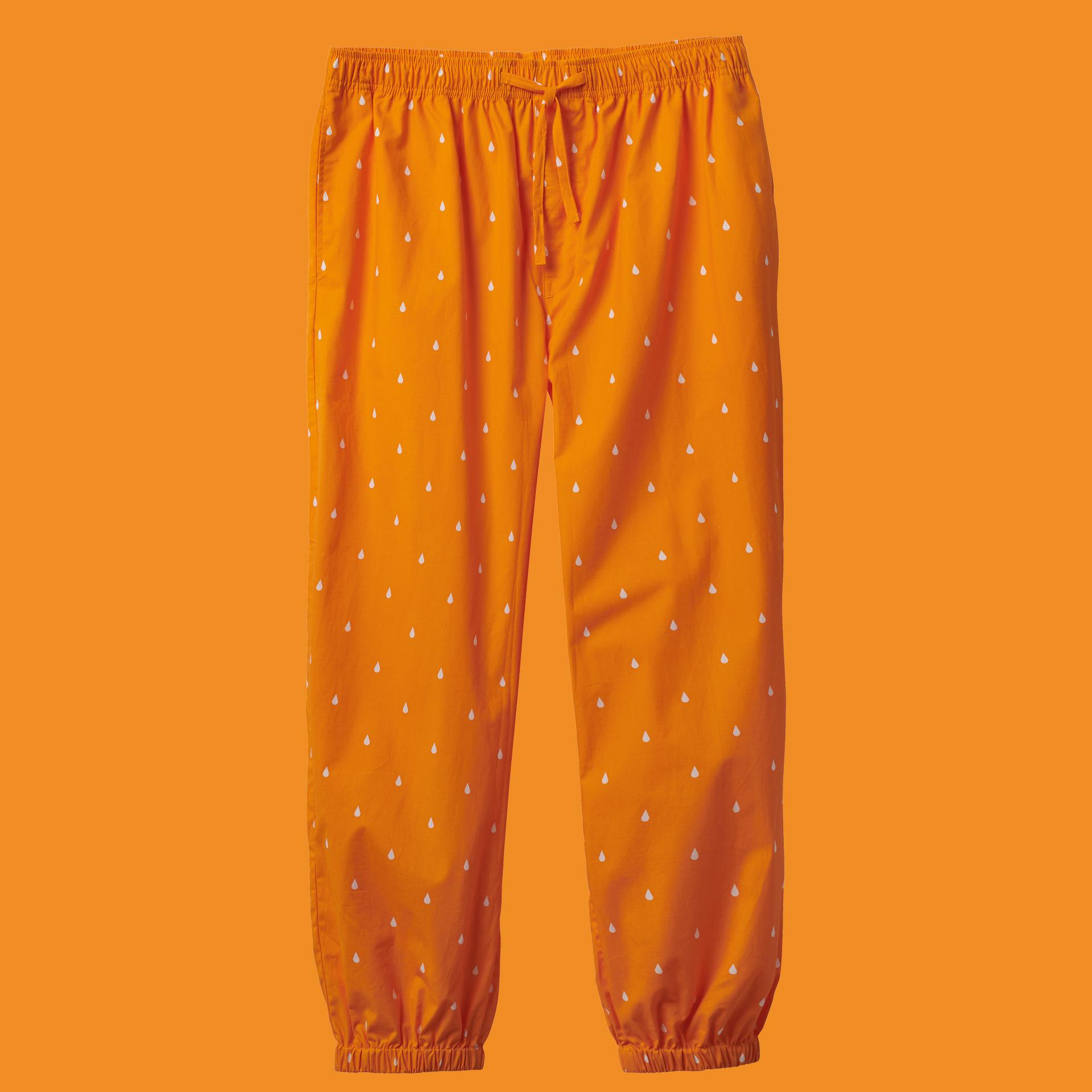 pj. pants