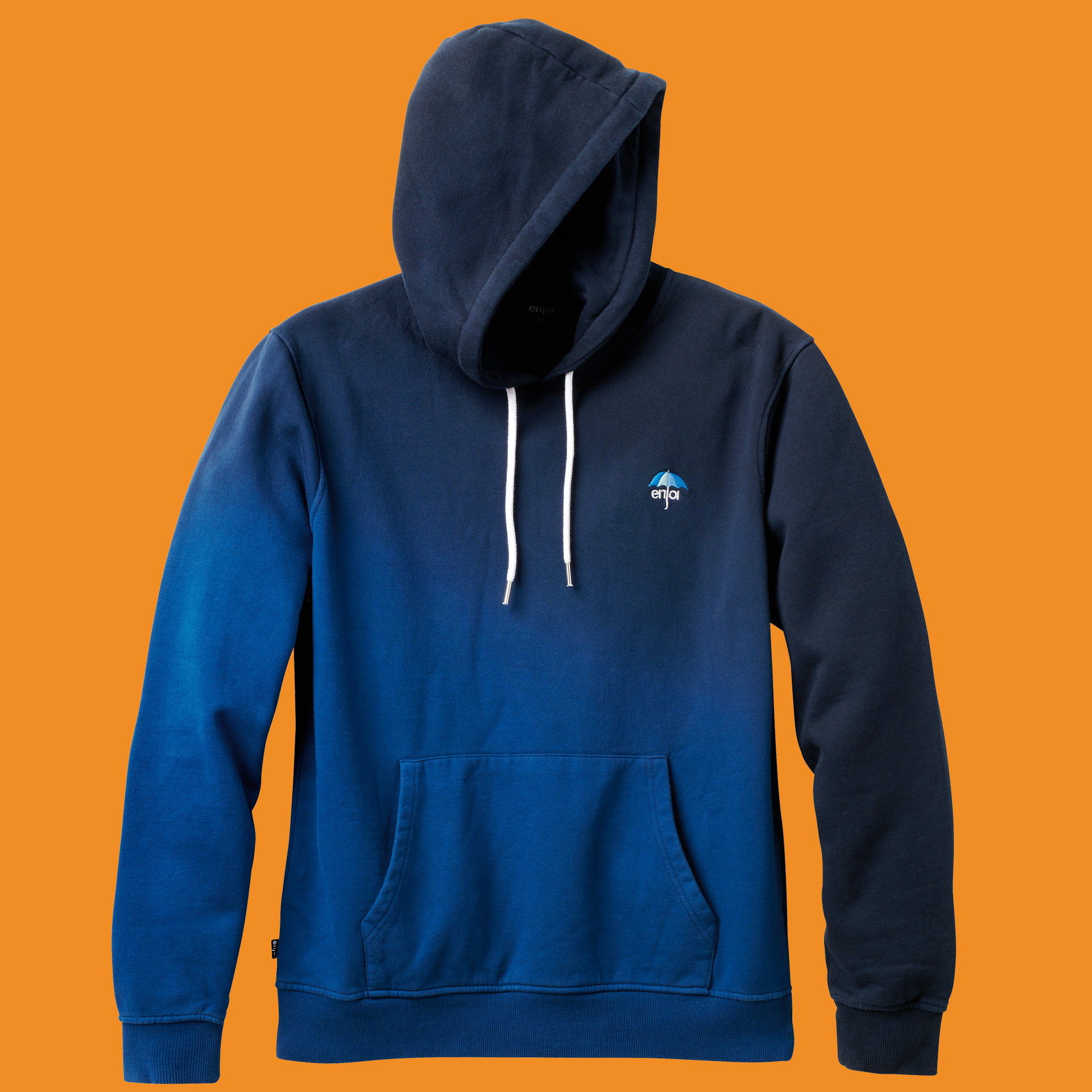 dog flip. custom hoodie