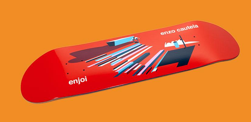 ENJ_SPOT_CHECK_ENZO.jpg