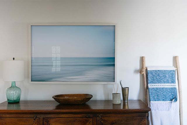 High Tide, inspired by salty morning surf sessions, our new print is calm painterly motion. Captured mid-morning in the late Santa Monica Summer, shop link in profile to catch it. • • • #HolmbyDesign #interiordesign #light #lightingsixture #design #kinfolk #thehappynow #pursuepretty #finditliveit #thatsdarling  #vscodesign #VSCOCam #VSCOFilm #LAinteriors #seekthesimplicity #gottahaveit #notbasic #santamonica #love #interiors #liveauthentic #lifeofadventure #moodygrams #StayPowerful
